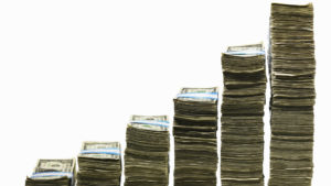 Une bonne gestion bankroll paris sportifs