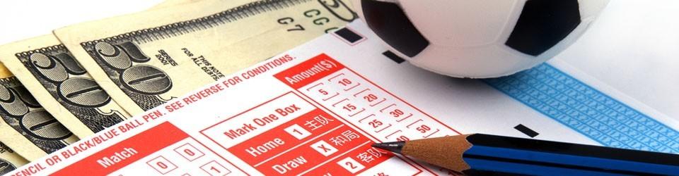 Gestion bankroll paris sportifs : mes astuces