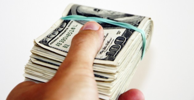 Le taux de redistribution, un élément majeur des côtes des paris sportifs